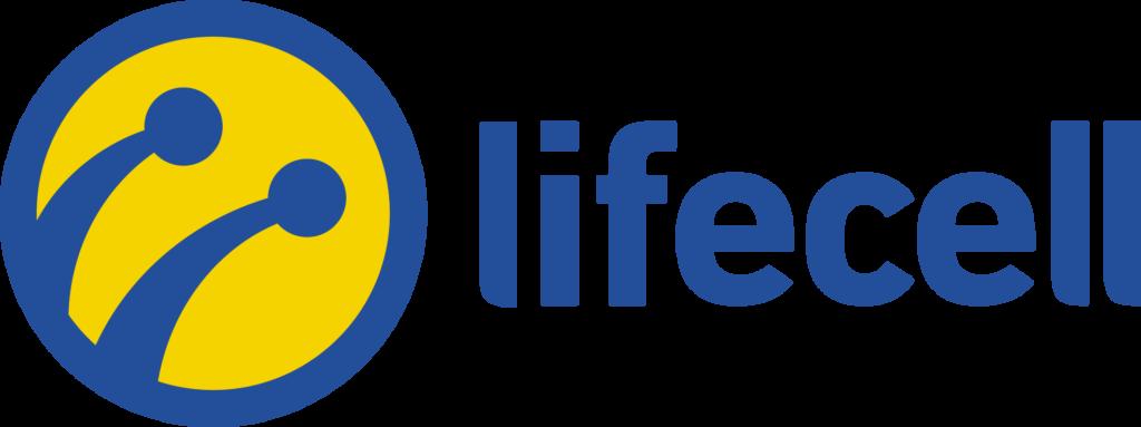 Лайфселл Лого. Лайфселл Логотип. Логотип. Лого. Lifecell. Контактный телефон Вилково-тур оператора Lifecell