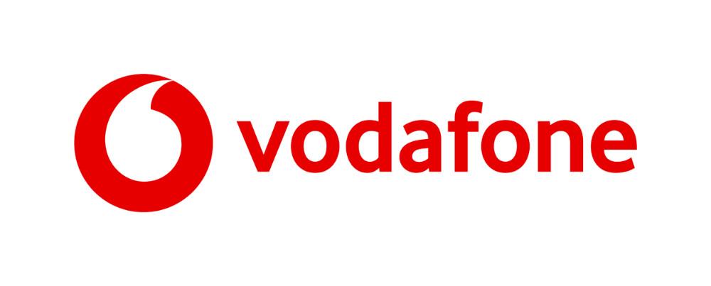 Vodafon. Водафон. МТС. UMC. Logo. Логотип. Vodafone logo